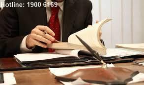 Hỏi về vấn đề khởi kiện đòi nợ và phí dịch vụ luật sư