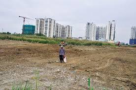 Hỏi về hỗ trợ bồi thường đất đai khi Nhà nước thu hồi