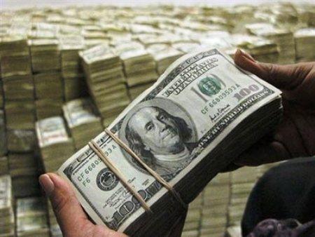Tư vấn về tội vận chuyển trái phép hàng hóa-tiền tệ qua biên giới