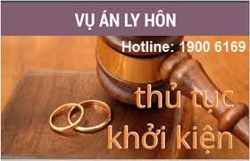Vợ đứng tên nhà đất khi ly hôn có phải chia cho chồng không?