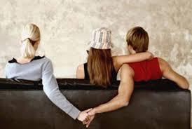 Phá hoại hạnh phúc gia đình người khác xử lý thế nào?