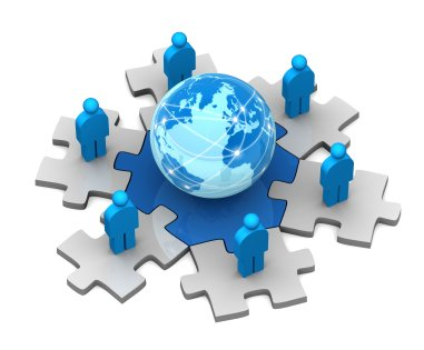 Hỏi luật sư về thành lập công ty liên doanh với nước ngoài