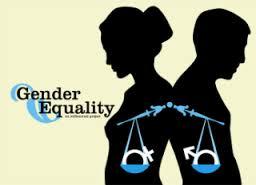 Xử lý vi phạm pháp luật về bình đẳng giới?
