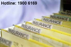 Làm việc cho 2 công ty đóng bảo hiểm thế nào?