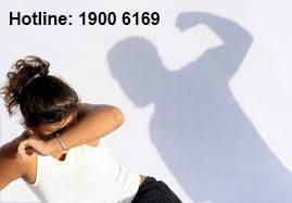 Hỏi về Vợ muốn ly hôn đơn phương do chồng bạo hành