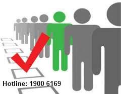Hỏi về quy định pháp luật trong thời gian thử việc?