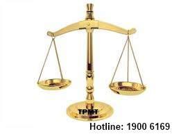 Một số vấn đề phòng vệ chính đáng và vượt quá giới hạn phòng vệ chính đáng