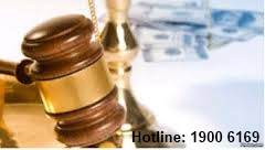 Các tình tiết tăng nặng trách nhiệm hình sự (Điều 48 BLHS)
