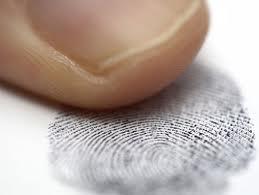 Bị mất chứng minh thư có làm thủ tục ly hôn được không?