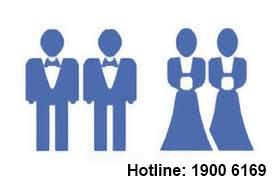 Gia đình cấm không cho kết hôn con bỏ nhà đi xử lý thế nào?