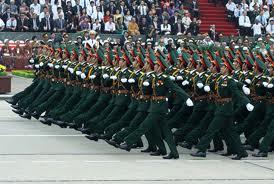 Quy định về tạm hoãn nghĩa vụ quân sự trong thời bình