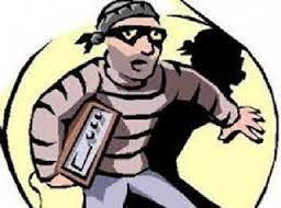 Mức xử phạt hành chính tội trộm cắp tài sản?