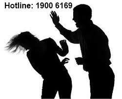 Tư vấn về xử lý hành vi ngoại tình và bạo lực gia đình
