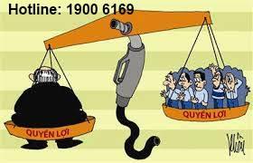 Trách nhiệm bồi thường thiệt hại đối với người của pháp nhân