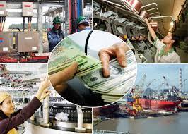 Lao động bị mất việc làm có được hưởng trợ cấp không?
