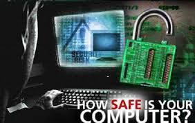 Tội sử dụng mạng máy tính mạng viễn thông mạng Internet hoặc thiết bị số nhằm chiếm đoạt tài sản