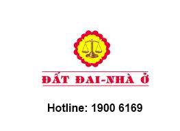 Luật sư tư vấn giải đáp pháp luật về Đất đai - Nhà ở