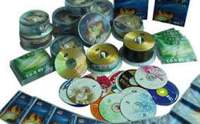 Tội vi phạm các quy định về xuất bản, phát hành sách, báo, đĩa âm thanh, băng âm thanh, đĩa hình, băng hình hoặc các ấn phẩm khác