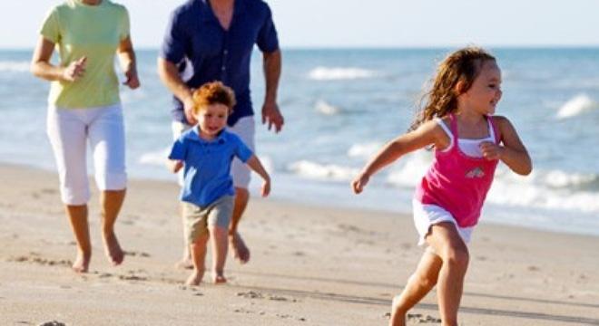 Tư vấn về quyền thăm gặp con sau ly hôn quy định thế nào?