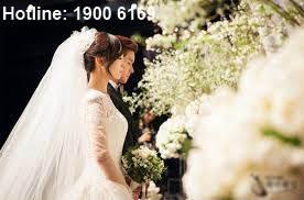 Chung sống không đăng ký kết hôn phân chia tài sản thế nào?