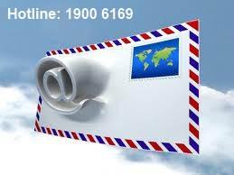 Tư vấn về tội xâm phạm bí mật hoặc an toàn thư tín-điện thoại-điện tín của người khác