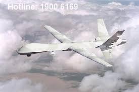 Tội vi phạm quy định điều khiển tầu bay