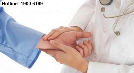 Quy định của Luật bảo hiểm xã hội về chế độ ốm đau