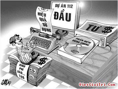Tội báo cáo sai trong quản lí kinh tế