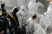 Tội sản xuất, tàng trữ, vận chuyển, sử dụng, mua bán trái phép hoặc chiếm đoạt chất phóng xạ