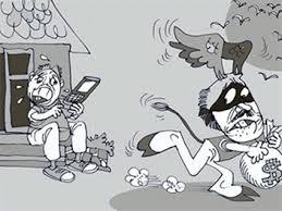 Phân tích về tội lừa đảo chiếm đoạt tài sản