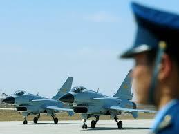 Tội điều khiển tàu bay vi phạm các quy định về hàng không của nước Cộng hoà xã hội chủ nghĩa Việt Nam