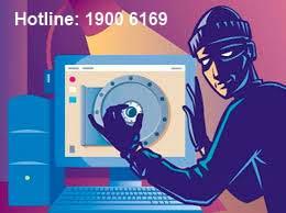 Tội cản trở hoặc gây rối loạn hoạt động của mạng máy tính, mạng viễn thông, mạng Internet, thiết bị số