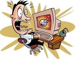 Quy định về tội phát tán vi rút gây hại cho mạng máy tính, mạng viễn thông, mạng Internet