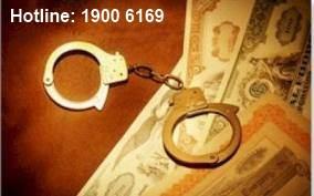 Phân tích về tội lạm dụng tín nhiệm chiếm đoạt tài sản