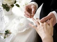 Tội đăng ký kết hôn trái pháp luật