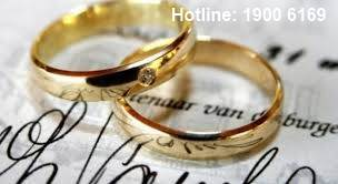 Trường hợp cư trú nhiều nơi thì xin xác nhận tình trạng hôn nhân thế nào?