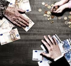 Tư vấn về góp vốn vào công ty trách nhiệm hữu hạn hai thành viên trở lên