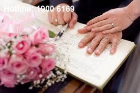Tư vấn trường hợp bị ngăn cấm kết hôn do quan hệ họ hàng