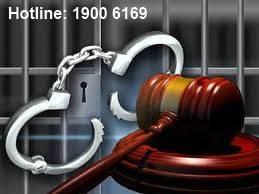 Quy định về hình phạt cao nhất đối với người chưa thành niên phạm tội