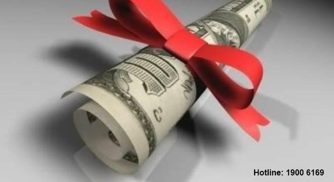 Thủ tục nhận tiền thừa kế khi đang định cư ở nước ngoài