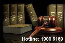 Luật sư tư vấn về chia di sản thừa kế theo pháp luật