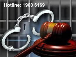 Tư vấn về tội thiếu trách nhiệm gây thiệt hại nghiêm trọng đến tài sản của Nhà nước