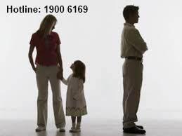 Chung sống không đăng ký kết hôn có phải ly hôn không?