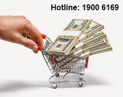 Quy định pháp luật về kinh doanh dịch vụ cầm đồ