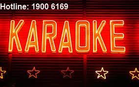 Tư vấn về việc cấp phép kinh doanh Karaoke