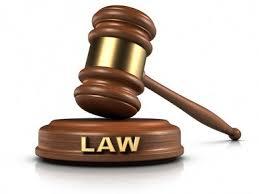 Quy định về thẩm quyền của trọng tài thương mại