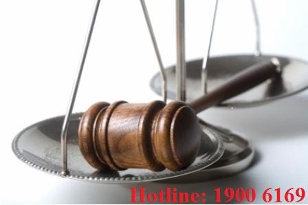 Khi nào thì tiến hành cưỡng chế thi hành án?