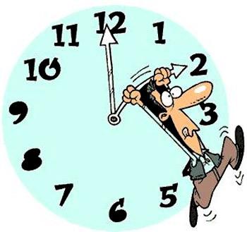 Cách tính tiền lương làm thêm giờ