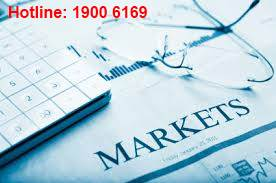 Mẫu Bản đăng ký/đề nghị điều chỉnh Giấy chứng nhận đầu tư