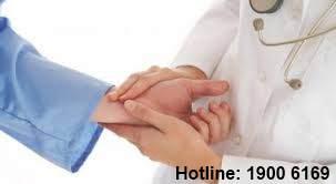 Hỏi tư vấn về chế độ đau ốm của viên chức